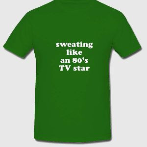Operation Yewtree t-shirt