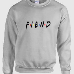 Fiend Sweatshirt