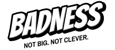 badness resize