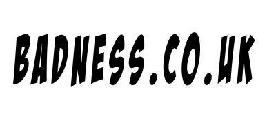 new logo_2 2020